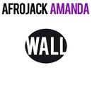 Amanda/Afrojack