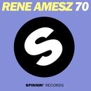 70/Rene Amesz