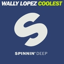 Coolest/Wally Lopez