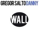 Danny/Gregor Salto