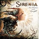 The Other Side/Sirenia