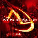 Ghost/Mnemic