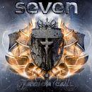 No Surrender/Seven