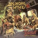 The Fatal Feast/Municipal Waste