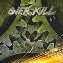 Goddamn Trouble/Overkill