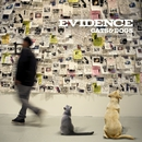 Powder Cocaine (feat. Slug)/Evidence