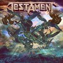 More Than Meets The Eye/Testament