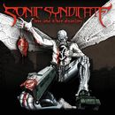 Power Shift/Sonic Syndicate