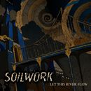 Let This River Flow/Soilwork