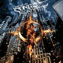 Burn This City/Sonic Syndicate