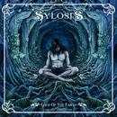 Empyreal/Sylosis