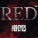 Red (With Intro)/The 69 Eyes