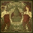 Fear The World/Sylosis