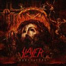 Repentless/Slayer