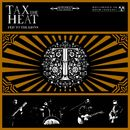 Animals/Tax The Heat
