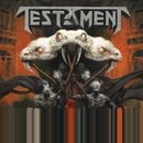The Pale King/Testament