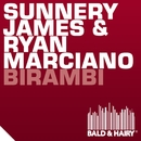 Birambi/Sunnery James & Ryan Marciano