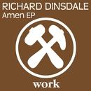 Amen E.P./Richard Dinsdale