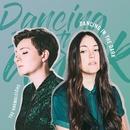 Dancing in the Dark/The Harmaleighs