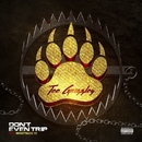 Don't Even Trip (feat. Moneybagg Yo)/Tee Grizzley