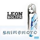 Shimamoto/Leon Bolier