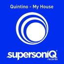 My House/Quintino