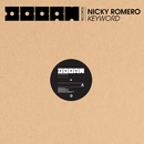 Keyword/Nicky Romero