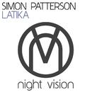 Latika/Simon Patterson