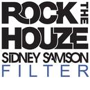 Filter/Sidney Samson