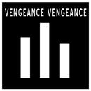 Vengeance Vengeance/Leon Bolier