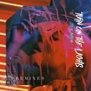 Turn on the Lights (Remixes)/Julie Bergan