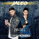 Jaleo (feat. Danny Romero)/Rasel