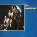 Paradise of Love/Los Javaloyas