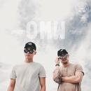 OMW (feat. Inigo Pascual)/Moophs
