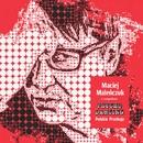 Polskie Przeboje/Maciej Malenczuk z zespolem Psychodancing