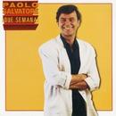 ¡Qué semana!/Paolo Salvatore