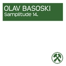 Samplitude Vol 14/Olav Basoski