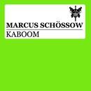 Kaboom/Marcus Schossow