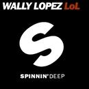 LoL/Wally Lopez