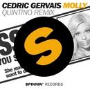 Molly (Quintino Remix)/Cedric Gervais