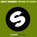 Woods of Idaho/Nicky Romero