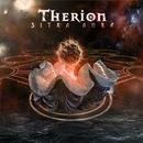 Kali Yuga III/Therion