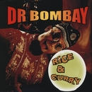 Rice & Curry/Dr Bombay
