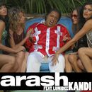 Kandi (Headkandi Remix)/Arash