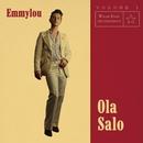 Emmylou/Ola Salo