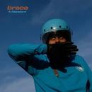 Brace (feat. Rainsford)/Twin Shadow