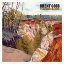 Providence Canyon/Brent Cobb
