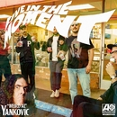 "Live in the Moment (""Weird Al"" Yankovic Remix)/Portugal. The Man"