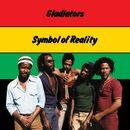 Symbol Of Reality/Gladiators