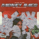 Money Bags (feat. MadeinTYO & 24hrs)/Salma Slims